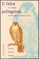 Il falco pellegrino by J. A. Baker