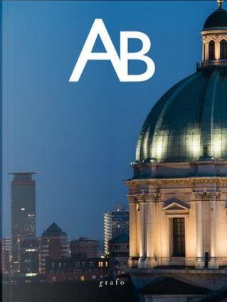 AB Atlante Bresciano n. 129, anno XXXII, inverno 2016
