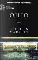 Ohio by Stephen Markley