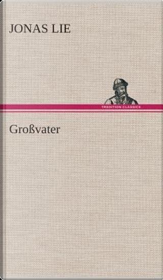 Großvater by Jonas Lie