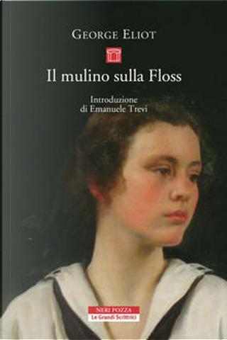 Il mulino sulla Floss by George Eliot