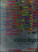 Videologo by Carlo Branzaglia, Mirko Pajé