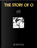The Story of O by Pauline Réage