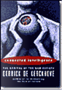 Connected Intelligence by Derrick De Kerckhove