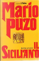Il Siciliano by Mario Puzo
