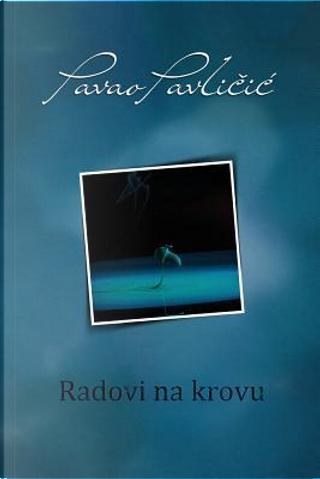 Radovi Na Krovu by Pavao Pavlicic