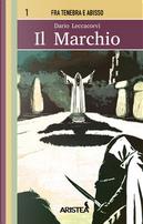 Il marchio by Dario Leccacorvi