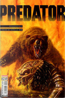 Predator #20 by Kevin J. Anderson, Neil Barrett Jr.