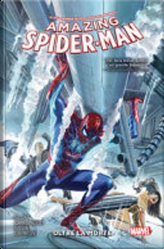 Amazing Spider-Man vol. 3 by Christos Gage, Dan Slott