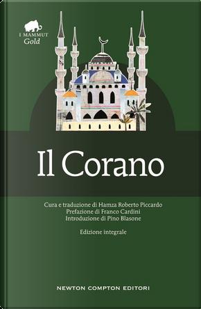 Il Corano by