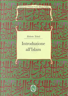 Introduzione all'Islam by Roberto Tottoli
