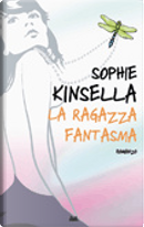 La ragazza fantasma by Sophie Kinsella