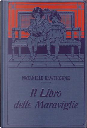 Il libro delle maraviglie by Nataniel Hawthorne