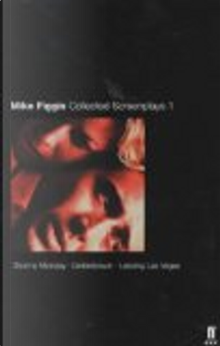 Mike Figgis by Mike Figgis
