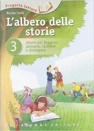 Il filo di Arianna. Antologia italiana. Per la Scuola media. Con espansione online by Marisa Carlà
