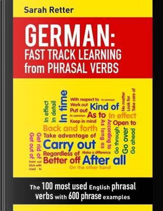 German by Sarah Retter