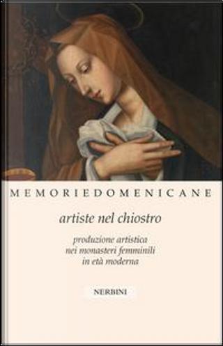 Memorie domenicane by AUTORI VARI