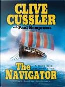 Navigator by Clive Cussler