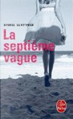 La Septieme Vague by Sue Finnie, Daniel Glattauer, S Fawkes