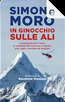 In ginocchio sulle ali by Simone Moro