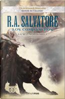 Los Compañeros by R. A. Salvatore