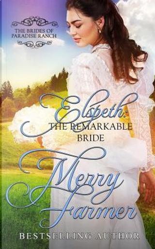 Elspeth by Merry Farmer