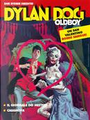 Dylan Dog Oldboy n. 5 by Giuseppe De Nardo, Luigi Mignacco
