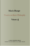 4 by Mario Bunge