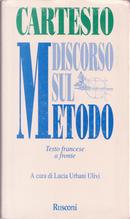 Discorso sul metodo by René Descartes