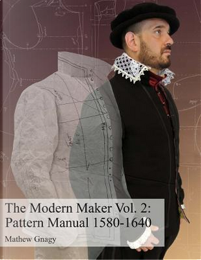 COLOR The Modern Maker Vol. 2 by Mathew Gnagy