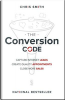 The Conversion Code by Chris Smith