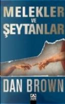 Melekler ve Şeytanlar by Dan Brown