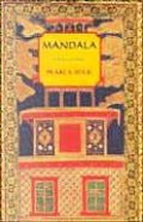 Mandala by Pearl S. Buck