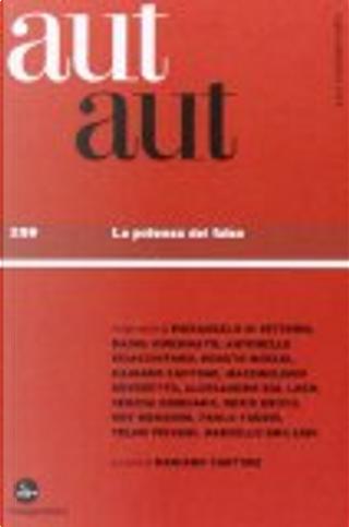 Aut Aut n.359