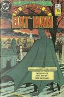 Clásicos DC #3 by Dennis O'Neil, Jack C. Harris, Paul Levitz, Steve Englehart