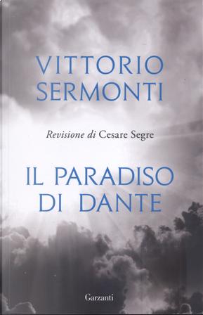 Il Paradiso di Dante by Vittorio Sermonti