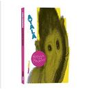 Historia de macacos by Francisco Ayala