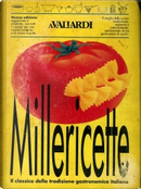 Millericette