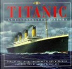 """Titanic"" by Don Lynch"