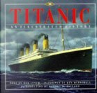 """Titanic"" by Don Lynch"