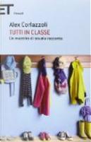 Tutti in classe by Alex Corlazzoli