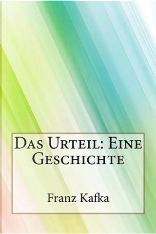 Das Urteil by Franz Kafka