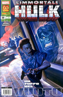 Hulk e i Difensori n. 78 by Al Ewing