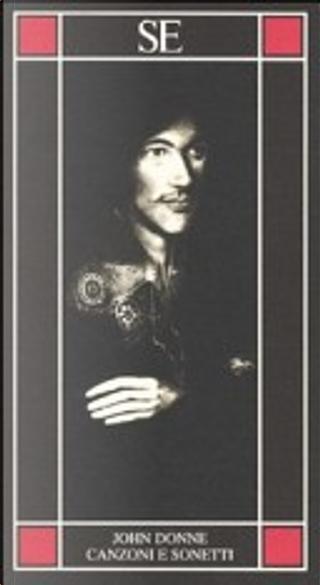 Canzoni e sonetti by John Donne