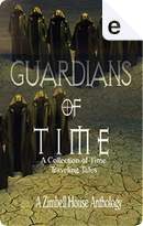 Guardians of Time