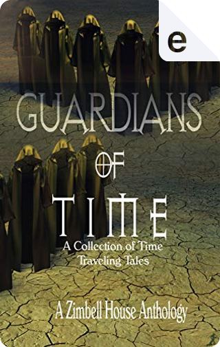 Guardians of Time by