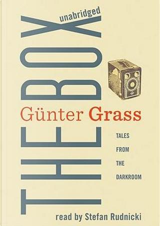 The Box by Gunter Grass