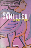 Le scarpe nuove by Andrea Camilleri