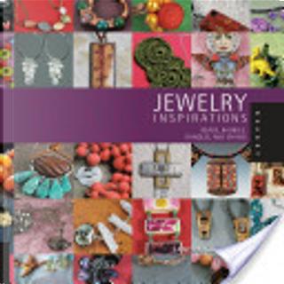 1,000 Jewelry Inspirations by Sandra Salamony