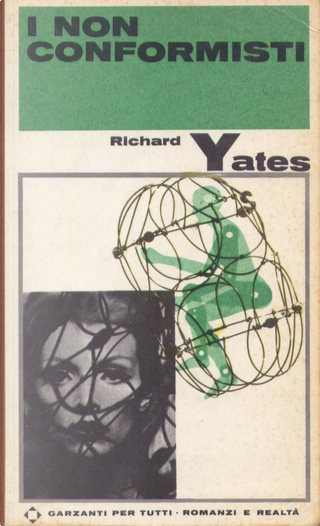 I non conformisti by Richard Yates